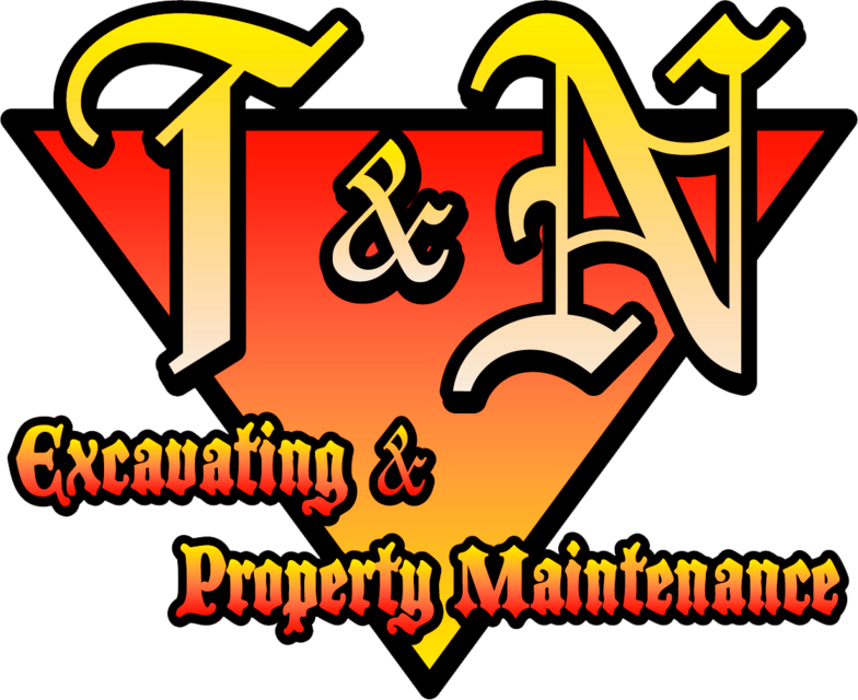 T & N Excavating LLC - Excavating in PA