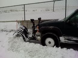 PA Snow Removal